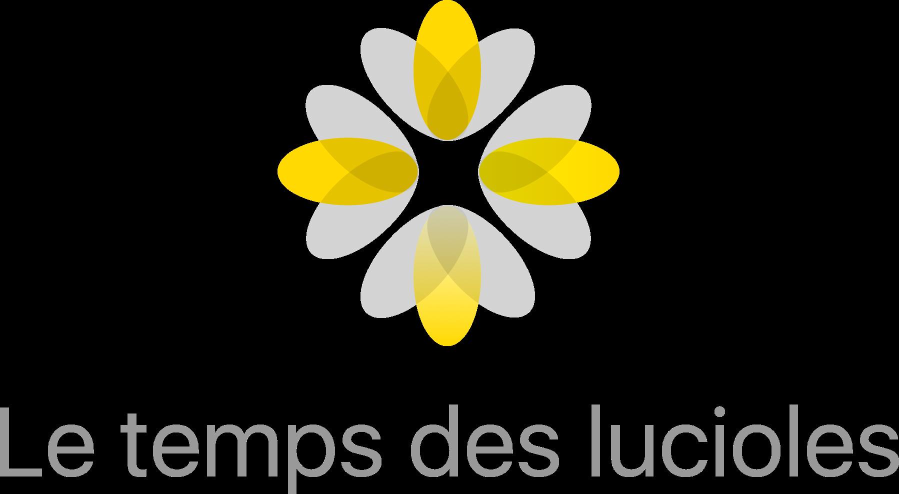 Le Temps des Lucioles - Coaching, Thérapie et Supervision à Lille